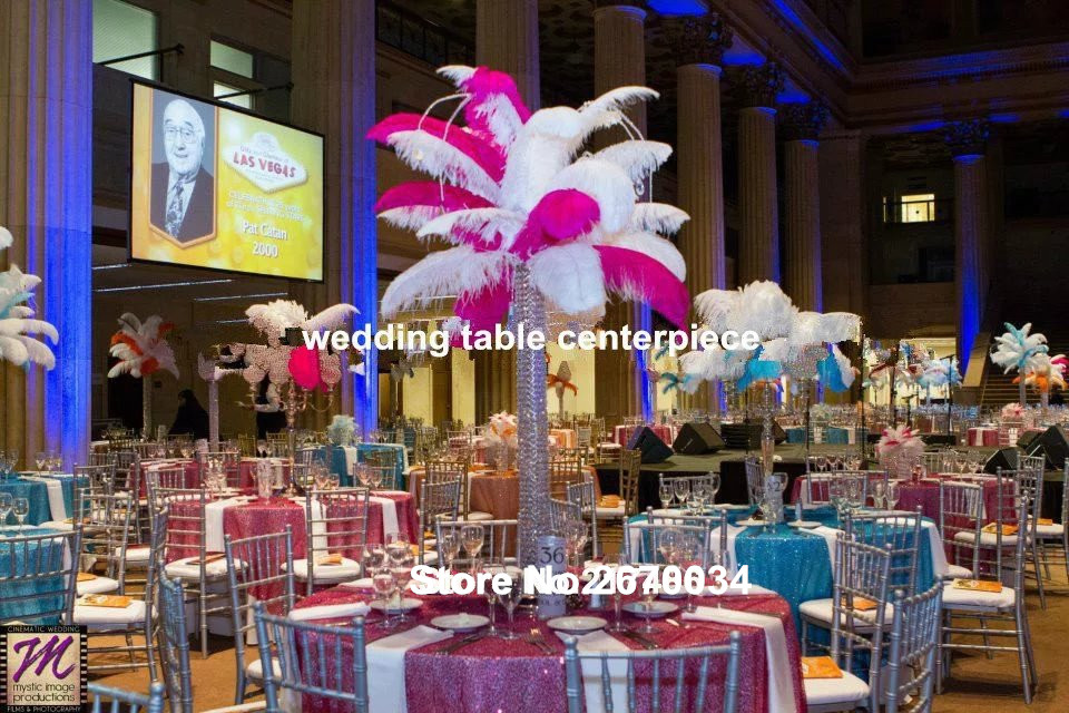 About 25 days sent out order beautiful glass vase wedding about 25 days sent out order beautiful glass vase wedding centerpieces from china wedding decoration suppliers in glow party supplies from home garden on junglespirit Image collections
