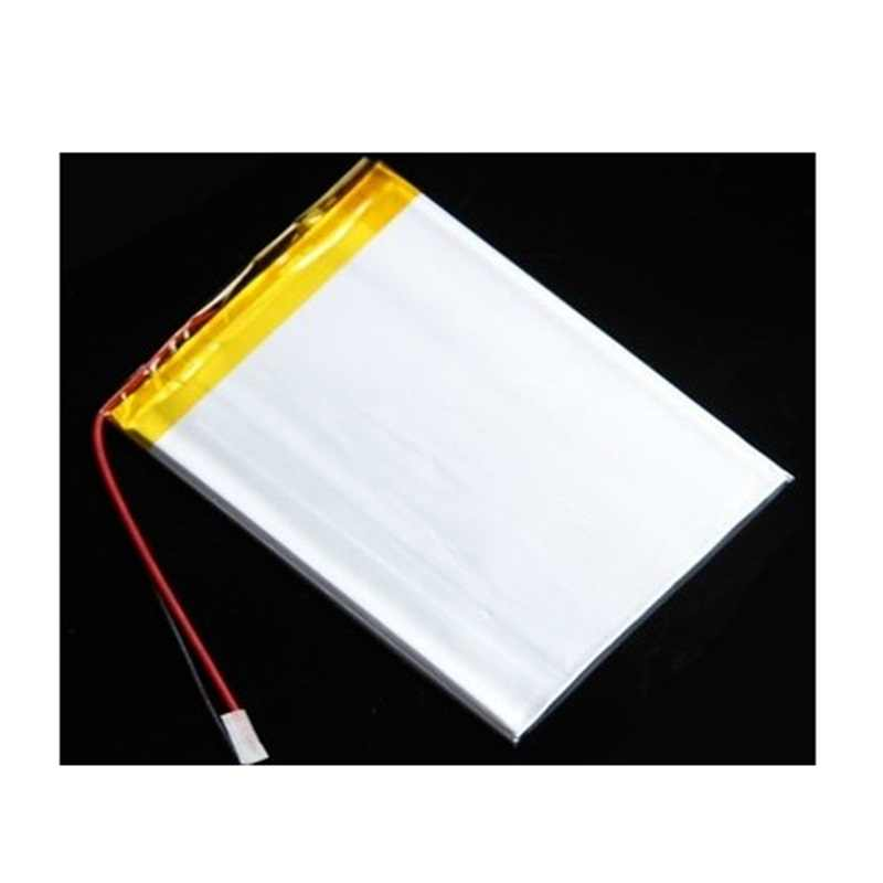 Battery for Teclast C700SP Tablet PC New Li-po Polymer Rechargeable Accumulator Pack Replacement 3.7V 4200mAh +Track Code