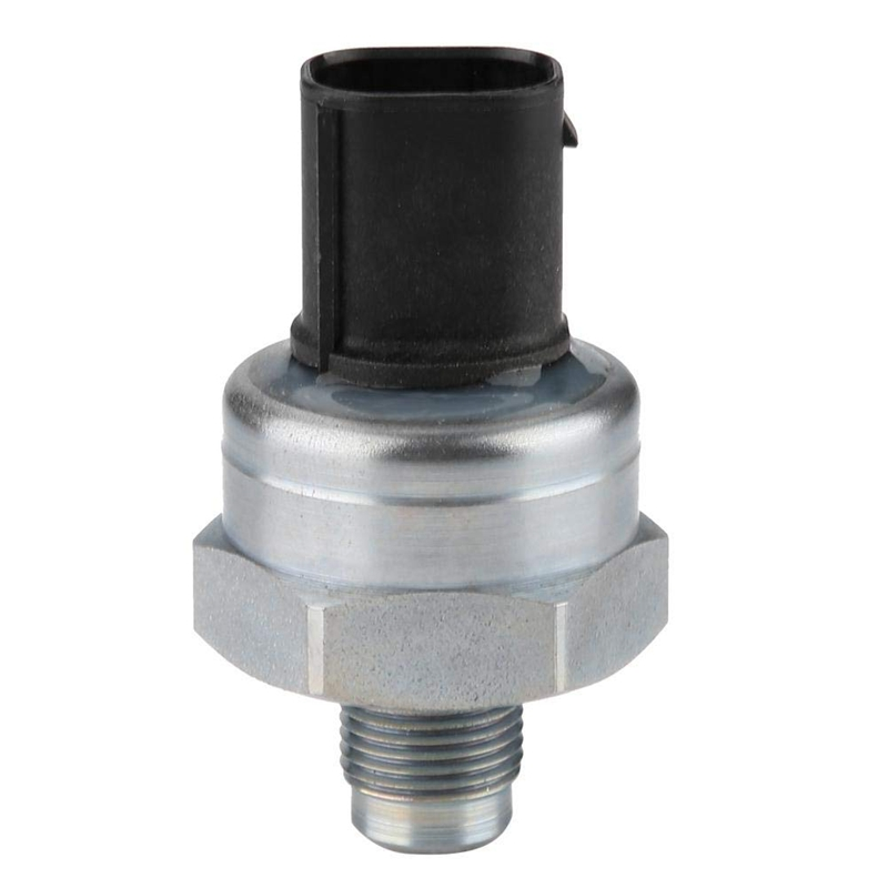 Комплектующие фотоаппарата SONY Dsc датчик тормозного давления переключатель для Bmw E46 E60 E61 E63 E64 E90 Z3 Z4 34521164458