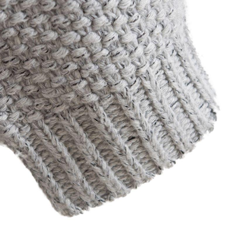 Hot Sell Winter Warm Women Sweater Cardigan Sleeved Womens Cardigan Long Sleeved Loose Cardigan Knitted Sweater