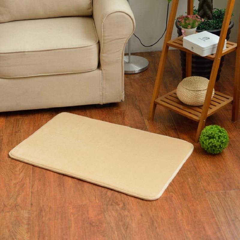 Online Kaufen Großhandel Rosa Auto Fußmatten Aus China Rosa ... Teppich Wohnzimmer Grun