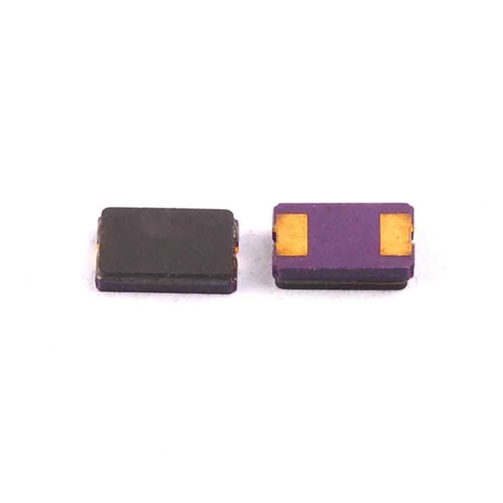 20PCS 12MHZ 12M 12.000MHZ Passive SMD Crystal 5*3.2mm 5032 2P