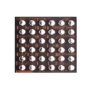 Image 2 - 50pcs/lot 1610A3 IC for iphone 6S/6S plus/6Splus U4500 U2/USB IC USB Charger/Charging/TRISTAR 2 IC 36pins