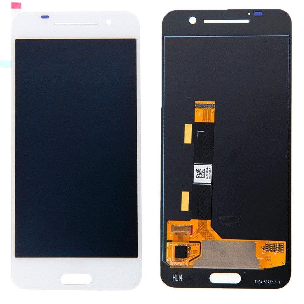 LCD Ekran ve Digitizer Tam Meclisi HTC One A9LCD Ekran ve Digitizer Tam Meclisi HTC One A9