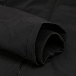 Image 3 - Original New Arrival  Adidas ZNE JKT Mens Down coat Hiking Down Sportswear
