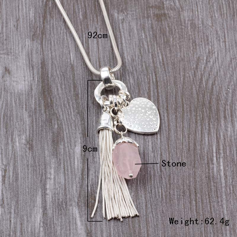 https://kittijewelry.com