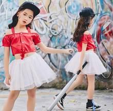 3b7bcbb47a015 High Quality Girly Girl Shirts-Buy Cheap Girly Girl Shirts lots from ...