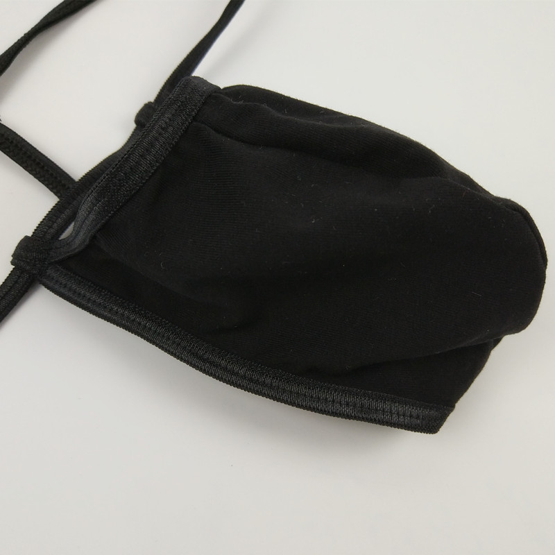 Penis pouch