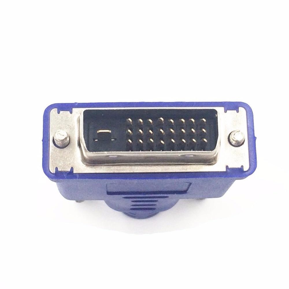 FUERAN DVI dummy plug, Headless Ghost, Display Emulator (Fit - Computer kabels en connectoren - Foto 4