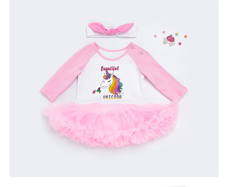 "22""DollMai silicone reborn babies girls dolls clothes long sleeve dress suit 50-55cm reborn infant accessories childs presents thumbnail"