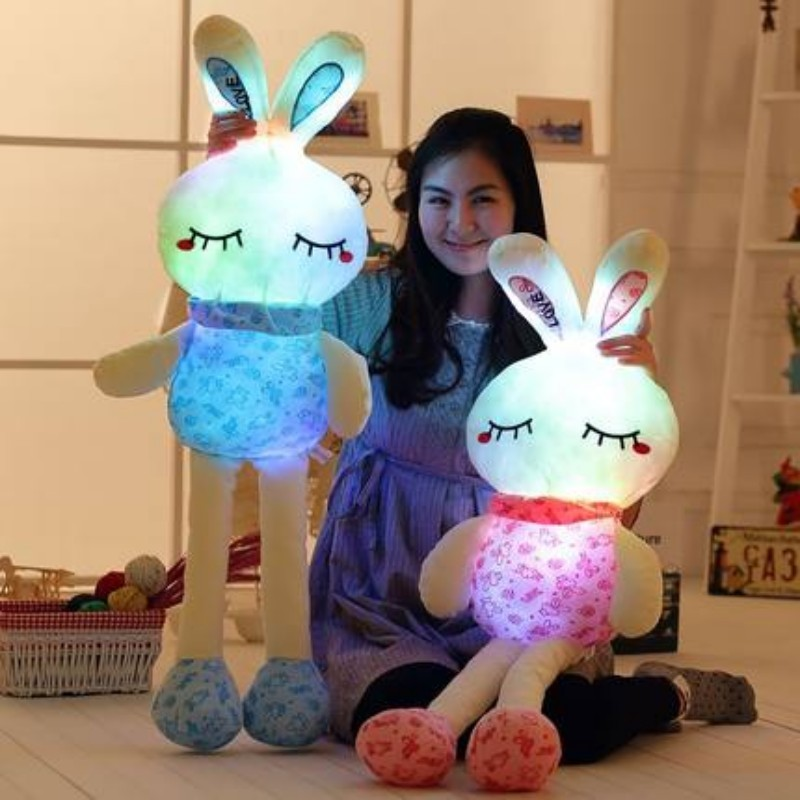 70CM-lovely-rabbit-plush-toys-for-children-boy-and-girls-night-luminous-plush-toy-in-Christmas (2)