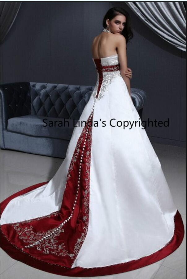 Note 1 The Wedding Dress