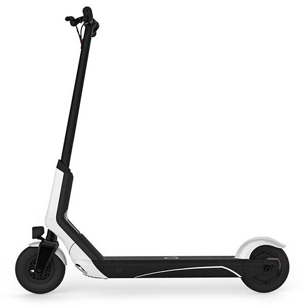 EUNI ES808 Scooter Eléctrico 250 W