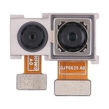 H  Back Facing Camera for Huawei P20 Lite / Nova 3e