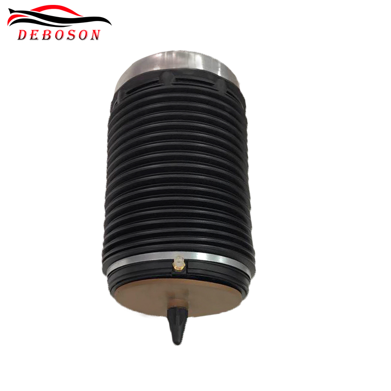 Cars Air Suspension spring air spring For Audi a6 c7 Rear left right 4G0616001T 4G0616002T