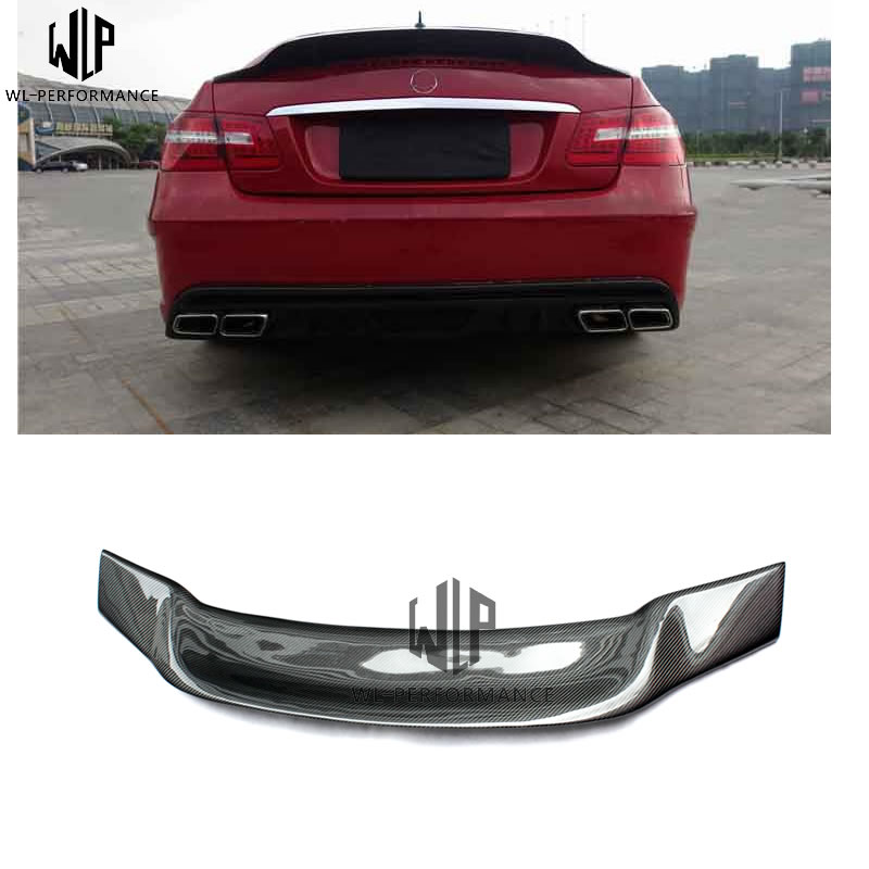 Worldwide delivery w207 body kit in Adapter Of NaBaRa