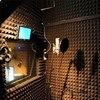 20pc 3D Wall Sticker Brick Pattern Self Adhesive Noise Wall Stickers Acoustic Foam Panel Absorption Sponge