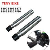 BB86 BB92 BB90 BB30 Bottom Bracket Remove TOOL BB30 Bearings BB30 Bearing Removal Tools BIcycle Repair