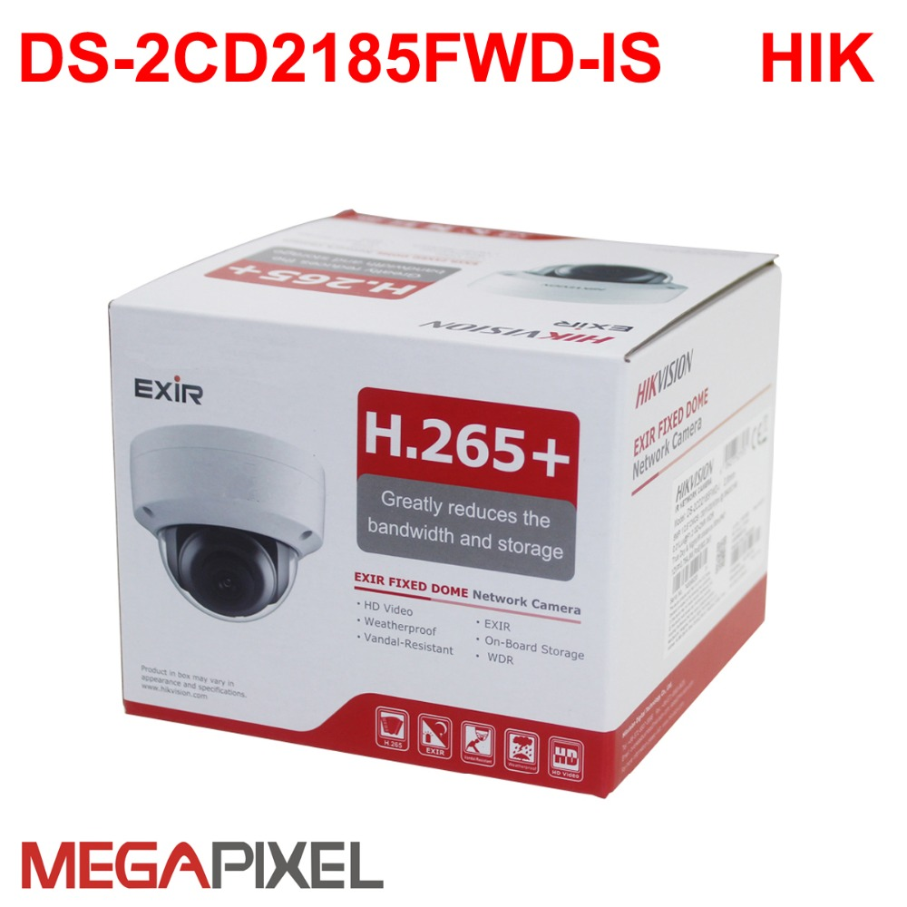 ₩ Big promotion for dahua dvr audio and get free shipping - h94nke29