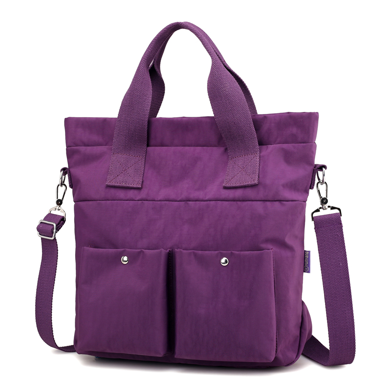 Nappy Bag   Fashion Mummy  Maternity Bag  Baby Stroller Travel Backpack Multifunction  Diaper Bags