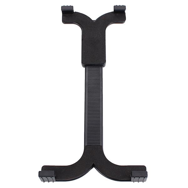 360 Rotación Ajustable 70 cm Brazo Cama Tablet PC soporte Cama LazyBed Teléfono Sostenedor del soporte Para el ipad de Aire 2 para el ipad mini 1 2 3