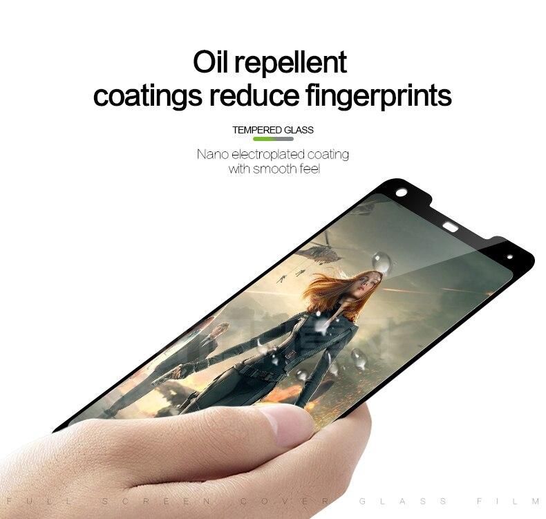 Google-Pixel-2xl_06