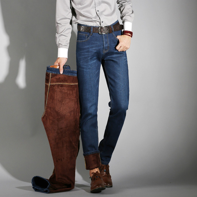 Warm shoes with skinny jeans