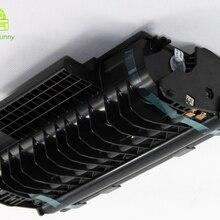 016R01379 for Xerox Phaser 3100 Mfp 3100MFP 3100MFP/X  Toner Cartridge