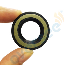 OVERSEE 09289-20009 OIL SEAL For Suzuki 25HP 30HP 20HP 40HP 50HP Outboard Engine