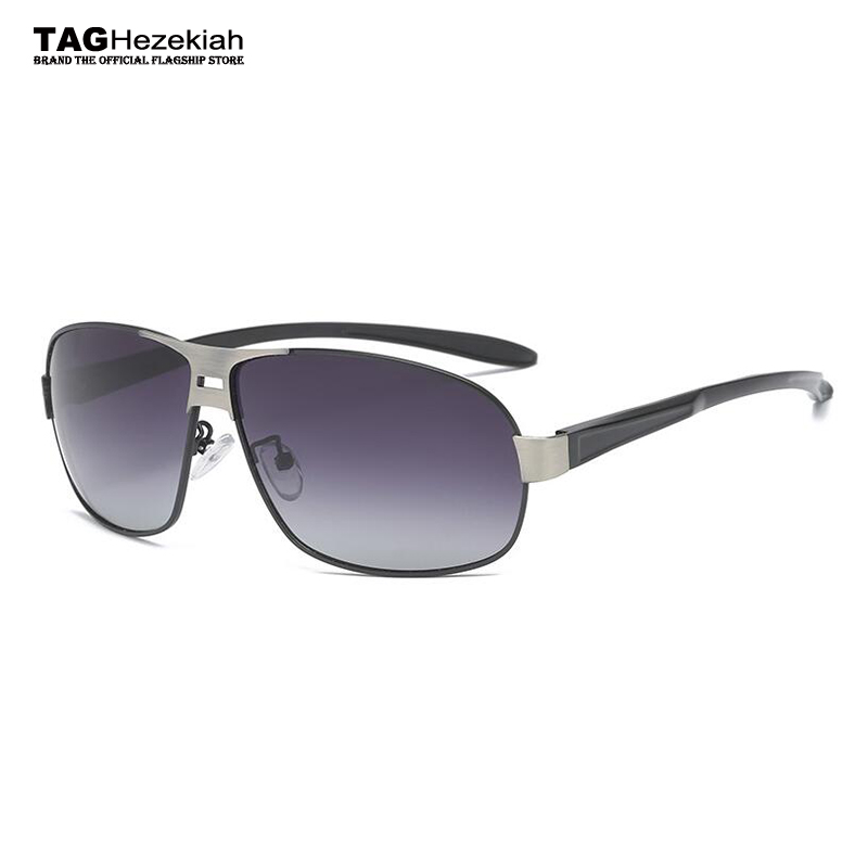 872c44f3a3 Buy tag sunglasses and get free shipping on AliExpress.com