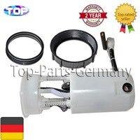 AP02 Fuel pump Assembly For Mercedes Benz W163 ML230 ML320 ML350 ML430 FOR Airtex E10527 1634703794 1634703594 1634702894 347227