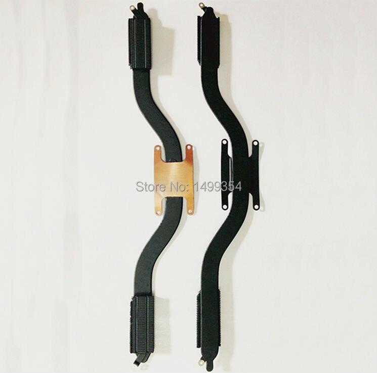 A1425 Heat sink -01