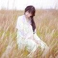2016 хмонг одежды новое поступление бросились полиэфирные женщины древней китайской костюм Disfraces танцевальные костюмы женской Hanfu одежда