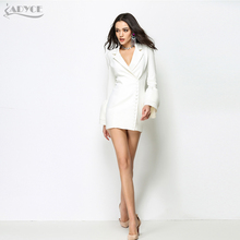 New Women Thin Trench Black With V-neck Single Breasted Petal Long Sleeve Style Fashion Women's Outerwear In Stock