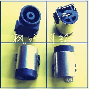 Разъем питания для ноутбука, разъем для зарядки для Sony Vaio Flip 14 15 SVF14 SVF15
