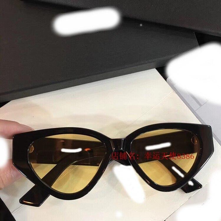 1 Frauen Gläser Carter 4 Luxus 2 5 Runway Rk01133 Für Sonnenbrille 2019 3 Designer xqI87nwz0
