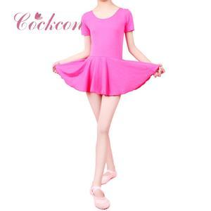 c3b90ddae best top ballet dress girl black brands