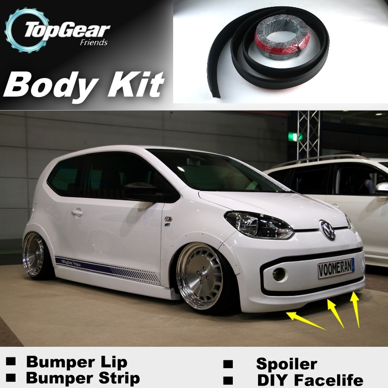 popular vw up spoiler buy cheap vw up spoiler lots from china vw up spoiler suppliers on. Black Bedroom Furniture Sets. Home Design Ideas