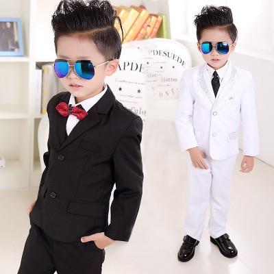 Boy-wedding-suit (8)