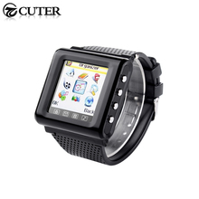 New GSM AK812 Unlocked Smart Watch Phone 1.44″ Touch Screen support SIM TF FM Radio MP3 Bluetooth Mobile Phone Watch
