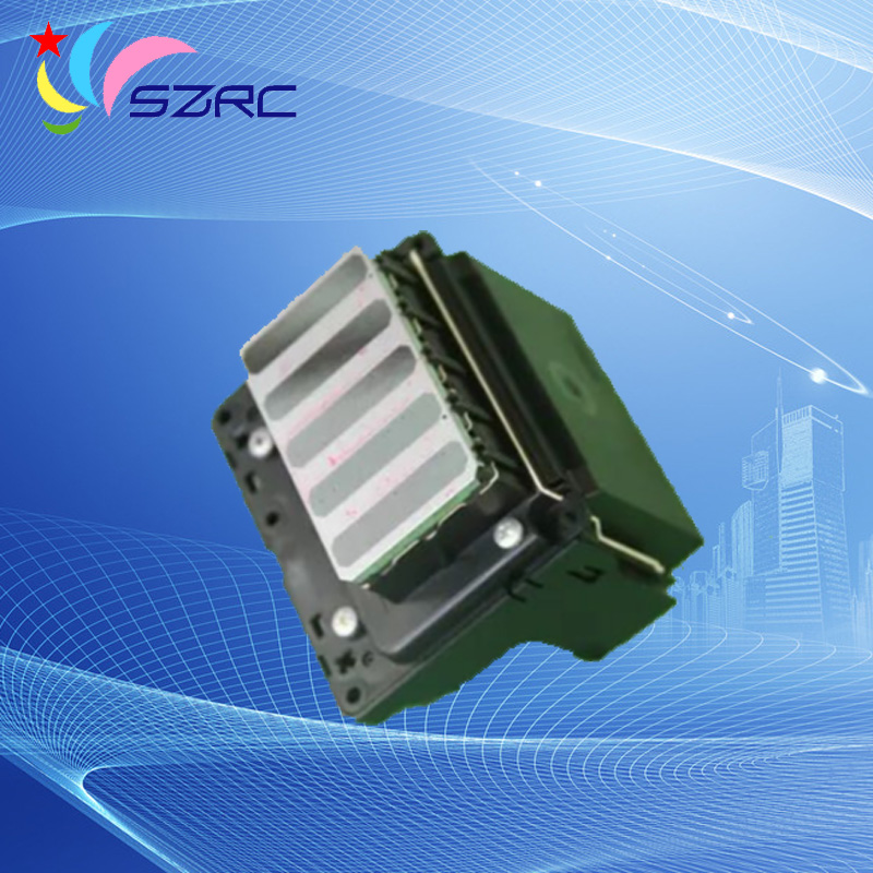 High Quality Original refurbished Print Head DX6 Printhead Compatible For EPSON 4900 4910 Printer head