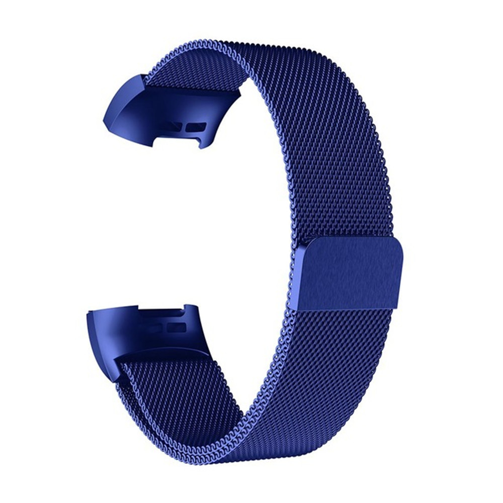 Stainless-Steel-Magnetic-Milanese-Loop-Band-for-Fitbit-Charge-3-Bands-Replacement-Wristband-Strap-for-Fitbit.jpg_640x640 (2)