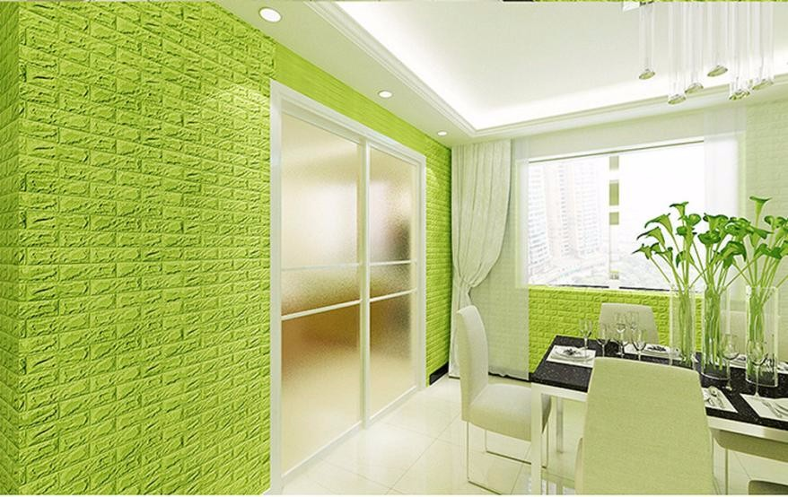 Old Fashioned Wall Decor Tiles Frieze - Art & Wall Decor - hecatalog ...