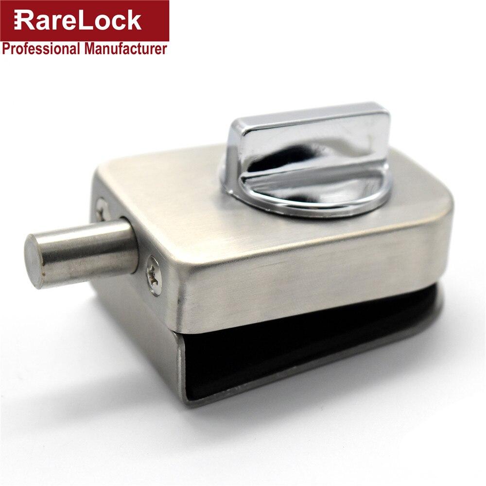 Door Latch Lock popular window latch lock-buy cheap window latch lock lots from