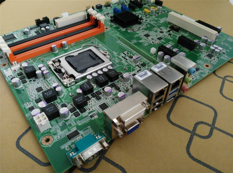 High quality  PCM-8060  PCM-8060  selling all kinds of boards & consulting us