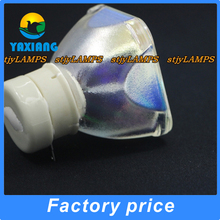 120 days warranty, Compatible projector lamp bulb DT01491 for Hitachi CP-EW300
