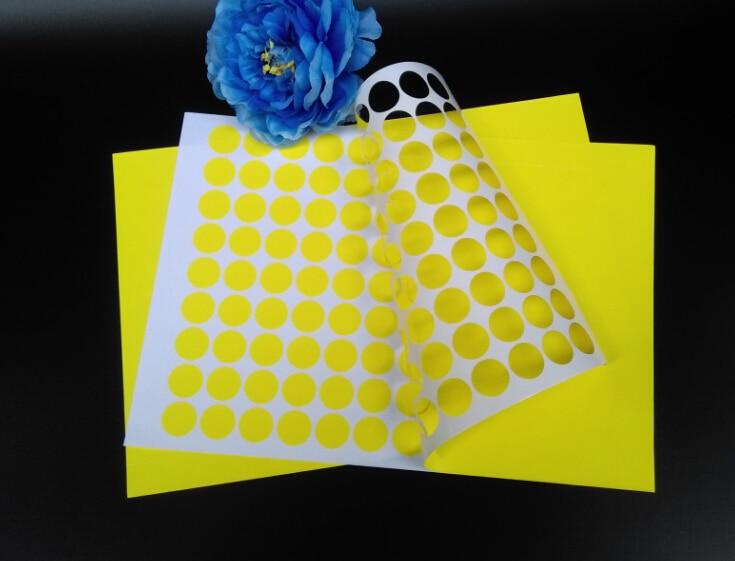 Popular Printable Sticker Paper-Buy Cheap Printable Sticker Paper ...