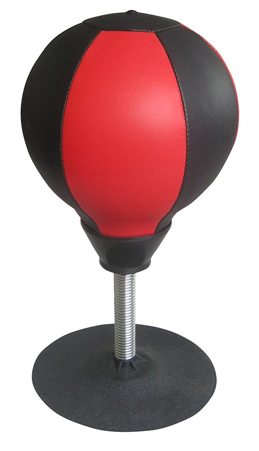 Desktop Punching Ball With Stand