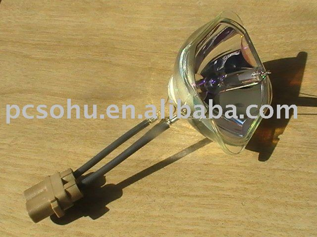 Фото Starlight lamp for ELPLP33 Projector lamp without housing for Epson S3/S3L/TW20/TW20H/TWD1/TWD3. Купить в РФ