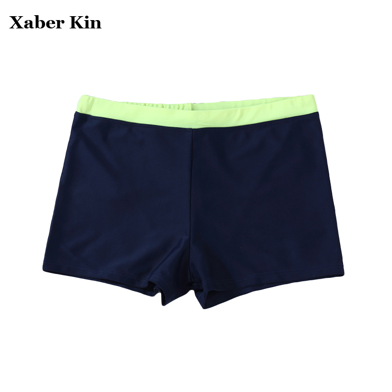 New 2019 Boys Swimming Trunks Darkblue Children Boys Summer Swimwear Swim Trunks  G7-K355New 2019 Boys Swimming Trunks Darkblue Children Boys Summer Swimwear Swim Trunks  G7-K355